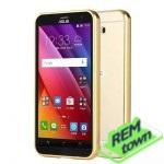 Ремонт телефона ASUS ZenFone 2 (ZE500KL)