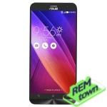 Ремонт телефона ASUS ZenFone 2 (ZE550ML)