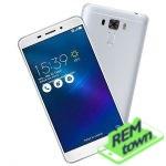 Ремонт телефона ASUS ZenFone 3s Max (ZC521TL)