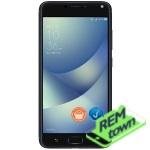 Ремонт телефона ASUS ZenFone 4 Max (ZC520KL)