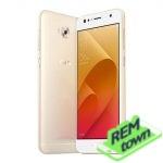 Ремонт телефона ASUS ZenFone 4 Selfie Pro (ZD552KL)