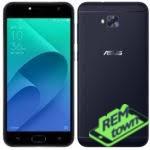 Ремонт телефона ASUS ZenFone 4 Selfie (ZB553KL)