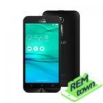 Ремонт телефона ASUS ZenFone Go TV (G550KL)