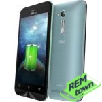 Ремонт телефона ASUS ZenFone Go (ZB450KL)