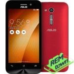 Ремонт телефона ASUS ZenFone Go (ZB452KG)
