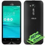 Ремонт телефона ASUS ZenFone Go (ZB500KG)