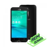 Ремонт телефона ASUS ZenFone Go (ZB500KL)