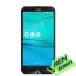 Ремонт телефона ASUS ZenFone Go (ZB551KL)