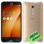 Ремонт телефона ASUS ZenFone Go (ZB552KL)