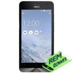 Ремонт телефона ASUS ZenFone Go (ZC451TG)