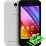 Ремонт телефона ASUS ZenFone Go (ZC500TG)