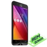 Ремонт телефона ASUS ZenFone Go