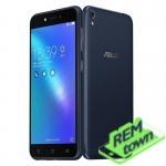 Ремонт телефона ASUS ZenFone Live (ZB501KL)