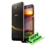 Ремонт телефона ASUS ZenFone Max (ZC550KL)