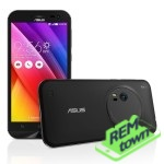Ремонт телефона ASUS ZenFone Zoom (2016)