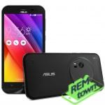 Ремонт телефона ASUS ZenFone Zoom (ZX551ML)