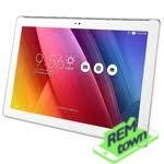 Ремонт планшета ASUS ZenPad 10 Z300CG