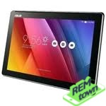 Ремонт планшета ASUS ZenPad 10 Z300CL