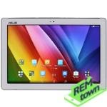 Ремонт планшета ASUS ZenPad 10 Z300CNG