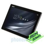 Ремонт планшета ASUS ZenPad 10 Z301MFL