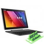 Ремонт планшета ASUS ZenPad 10 ZD300CL