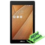 Ремонт планшета ASUS ZenPad 8.0 Z380C