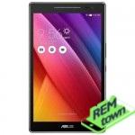 Ремонт планшета ASUS ZenPad 8.0 Z380KNL