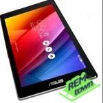 Ремонт планшета ASUS ZenPad C 7.0 Z170C