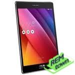Ремонт планшета ASUS ZenPad S 8.0 Z580CA
