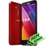Ремонт телефона ASUS Zenfone 2 Laser (ZE550KL)