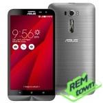 Ремонт телефона ASUS Zenfone 2 Laser (ZE601KL)