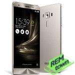 Ремонт телефона ASUS Zenfone 3 Deluxe (ZS550KL)