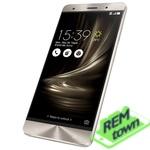Ремонт телефона ASUS Zenfone 3 Deluxe (ZS570KL)