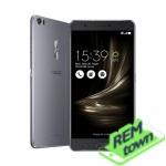 Ремонт телефона ASUS Zenfone 3 Ultra (ZU680KL)