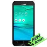 Ремонт телефона ASUS Zenfone 3 (ZE520KL)