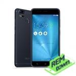 Ремонт телефона ASUS Zenfone 3 Zoom (ZE553KL)