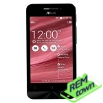 Ремонт телефона ASUS Zenfone 4 A400CG