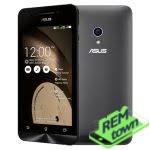 Ремонт телефона ASUS Zenfone 4 A450CG