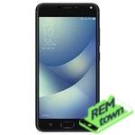 Ремонт телефона ASUS Zenfone 4 Max (ZC554KL)