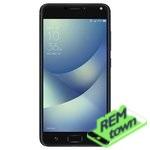 Ремонт телефона ASUS Zenfone 4 Max