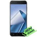 Ремонт телефона ASUS Zenfone 4 Pro (ZS551KL)