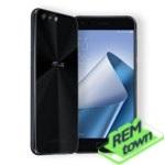 Ремонт телефона ASUS Zenfone 4 (ZE554KL)