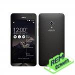 Ремонт телефона ASUS Zenfone 4S