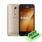 Ремонт телефона ASUS Zenfone 5 Lite