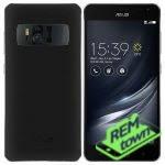 Ремонт телефона ASUS Zenfone AR (ZS571KL)