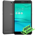 Ремонт телефона ASUS Zenfone Go (ZB690KG)
