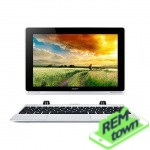 Ремонт планшета Acer Aspire Switch 10 Special SW5-015