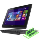 Ремонт планшета Acer Aspire Switch 10E SW3-013