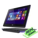 Ремонт планшета Acer Aspire Switch 10V SW5-014