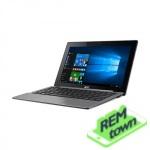 Ремонт планшета Acer Aspire Switch 11V SW5-173